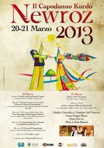 Newroz-2013-Roma