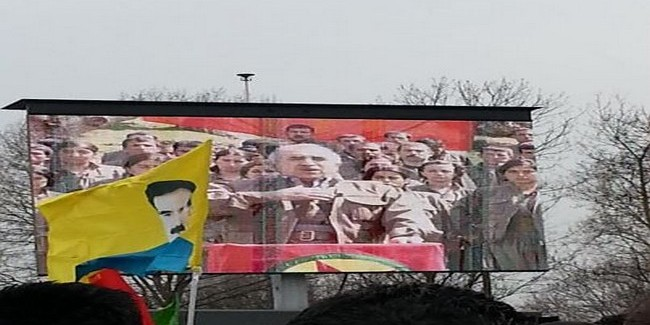 Il PKK annuncia il cessate il fuoco