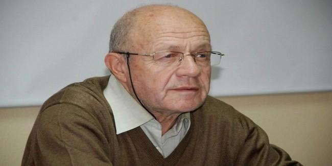 Il sociologo Beşikçi: la pace dipende anche dallo stato turco
