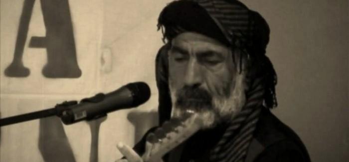 Il cantante curdo Hozan Comert espulso dalla Turchia