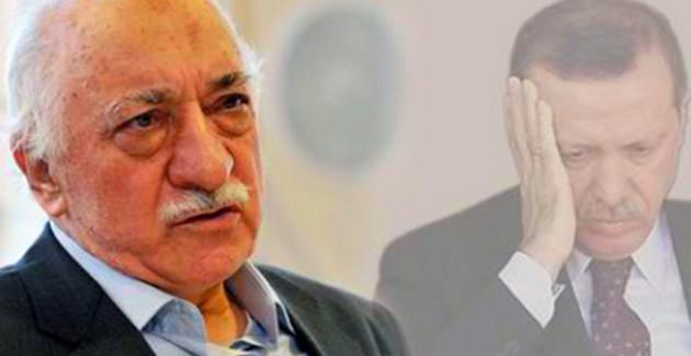 Fethullah Gülen e i misteri della Turchia