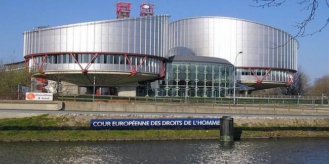 La Corte Europea respinge i ricorsi per Efrîn