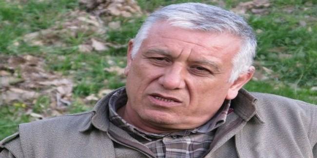 Ultimatum curdo alla Turchia