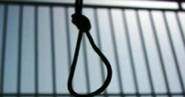 Altre esecuzioni in Iran