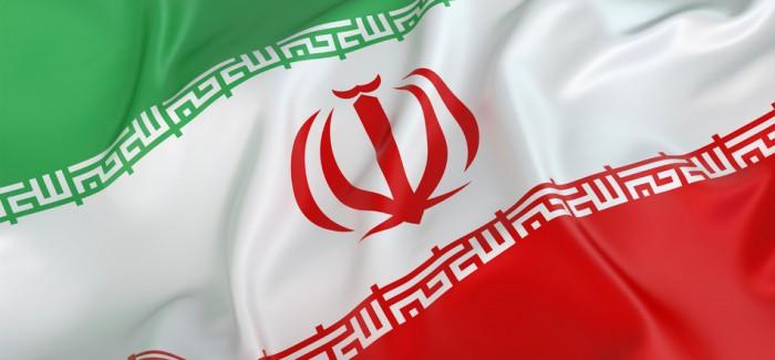 Amnesty:l'Iran ha effettuato il più alto numero di esecuzioni nel 2014