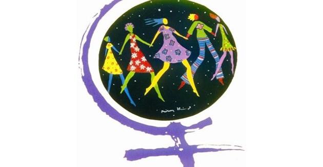 TJKE annuncia il programma per la Marcia Mondiale delle Donne