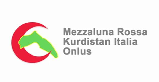 Raccolta fondi per l'emergenza terremoto in Kurdistan