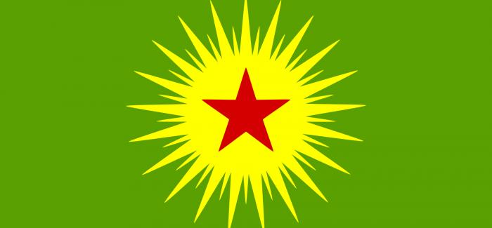 La KCK chiede il sostegno della popolazione del Kurdistan del sud