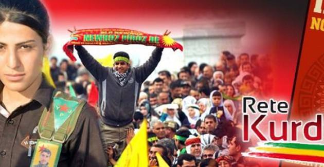 Turchia: senza immunità è aperta la caccia al parlamentare filo-curdo-Comunicato stampa