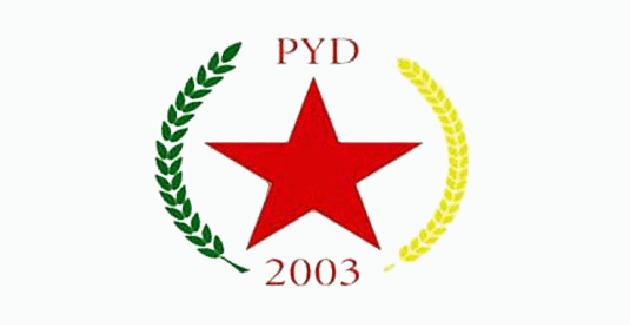 Il PYD fa appello all'unità nazionale contro gli attacchi d'invasione