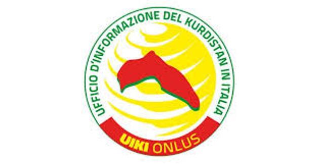 Fermiamo la pulizia etnica della Turchia contro la città curda di Afrin. Ora!