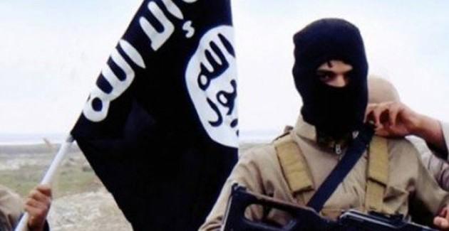 """Lo Stato Islamico chiede un """"corridoio di sicurezza"""" verso la Turchia"""