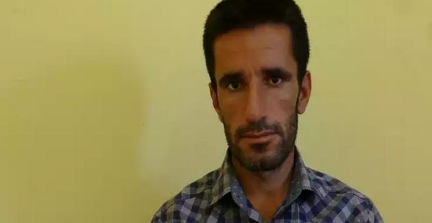 Il presidente del Consiglio della Sanità di Kobanê : La necessità più urgente è un ospedale