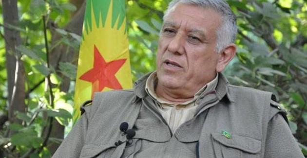 Perché il PKK non è un'organizzazione terroristica