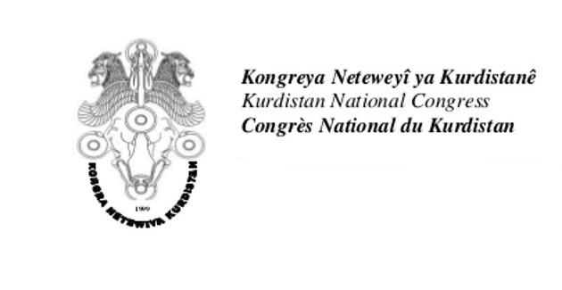 La Turchia continua le sue politiche genocide e coloniali in Kurdistan in spregio delle sue responsabilità internazionali