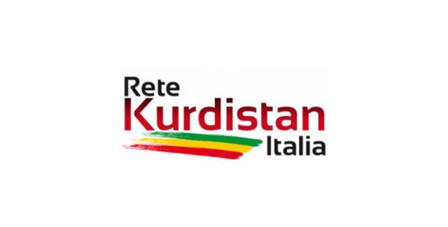 Assemblea Nazionale Rete Kurdistan Italia
