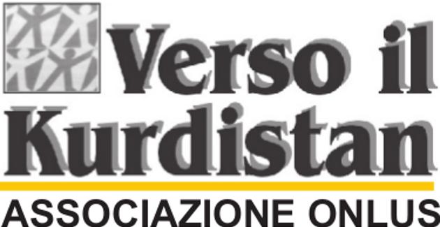 Cgil Modena: una raccolta fondi per l'ambulanza nel campo profughi kurdo