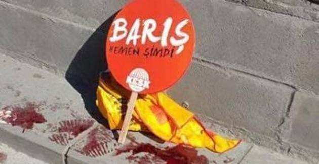 86 morti nell'attentato esplosivo ad Ankara-Aggiornamento