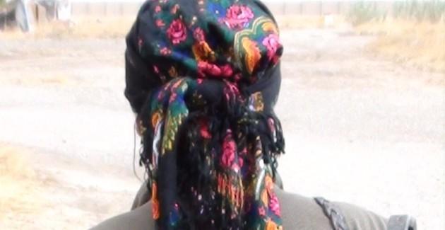 Kurdistan: Le donne combattenti sono una elemento fondamentale della rivoluzione