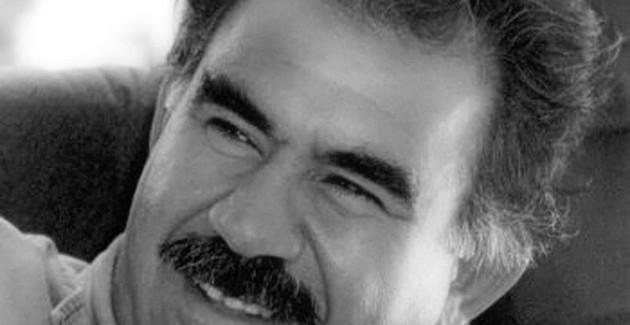 Detenuti politici: sciopero della fame contro l'isolamento