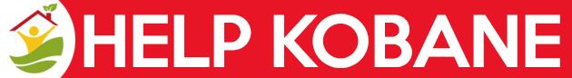 help_kobane