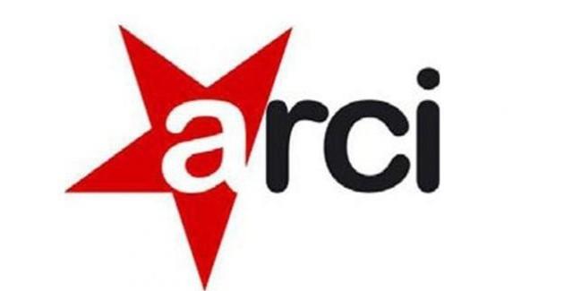Arci: Solidarietà e sostegno al Confederalismo Democratico curdo