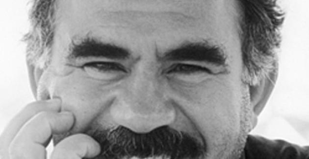 4 Aprile, BASTA! Libertà per Abdullah Öcalan!