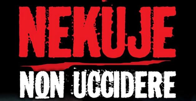 """Dal Kurdistan all'Aquila: in proiezione """"Nekuje – Non uccidere"""