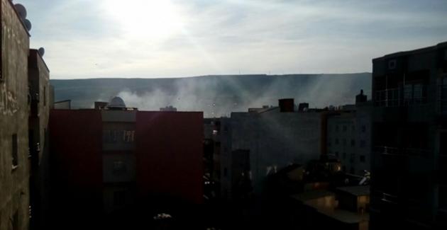 Ultime notizie da Cizre: 66 massacrati, nessuna notizia di altri 73