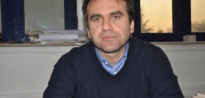 Professore turco citato a giudizio per una domanda in un esame sul leader curdo del PKK Öcalan