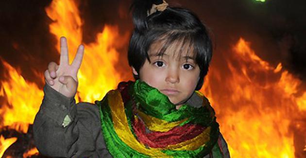 Newroz 2017: No alla dittatura – Sì a democrazia e libertà