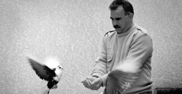 Lo studio legale Asrin sull'incontro con Öcalan