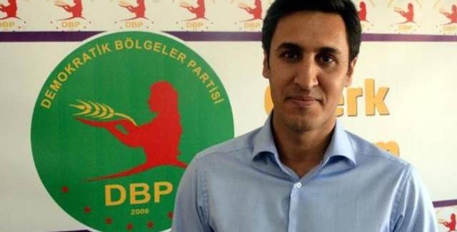 Kamuran Yüksek: L'AKP ha perso in Kurdistan