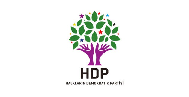 Sulle detenzioni dei membri di HDP in vista delle elezioni