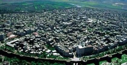 sur-diyarbakir_ 196848
