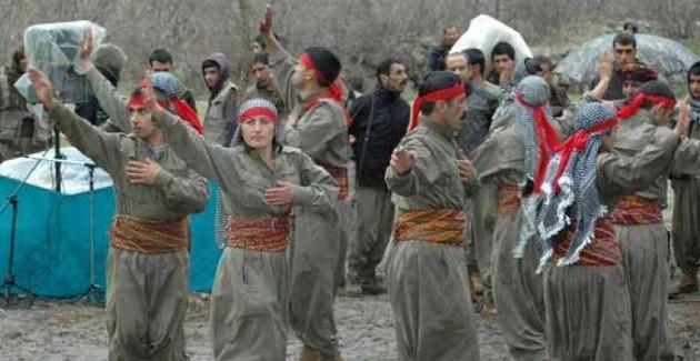 La politica anti alevita della Turchia e i curdi