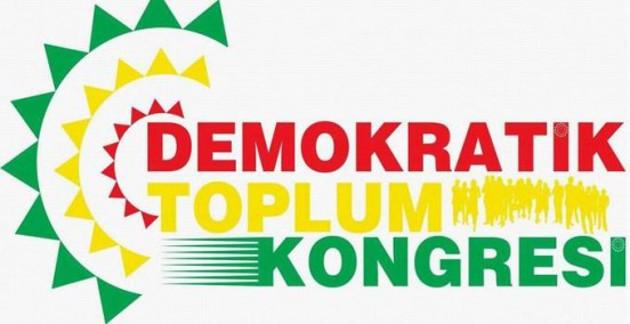 Appello del DTK al KDP per Shengal