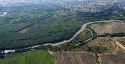 Hevsel-Gardens-Amed-Diyarbakir