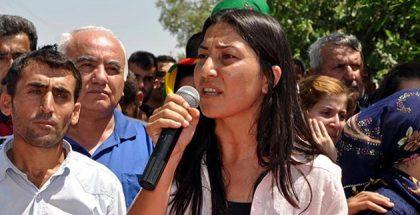 leyla-birlik-kurdish-mp