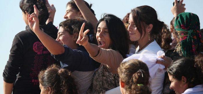 Iraq: cosa significa il ritiro del PKK da Shingal