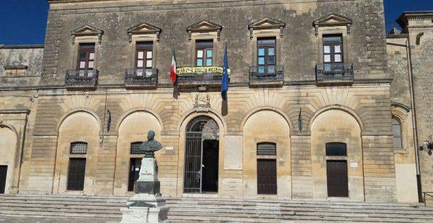 La Città di Martano conferisce la cittadinanza a Abdullah Ocalan