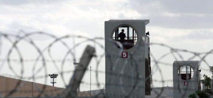 L'Avvocata Demirer: Un prigioniero in condizioni critiche ha sputato sangue