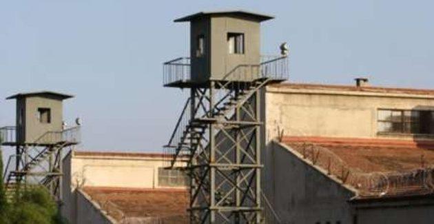 Lettera dei detenuti politici in sciopero della fame nel carcere di Şakran