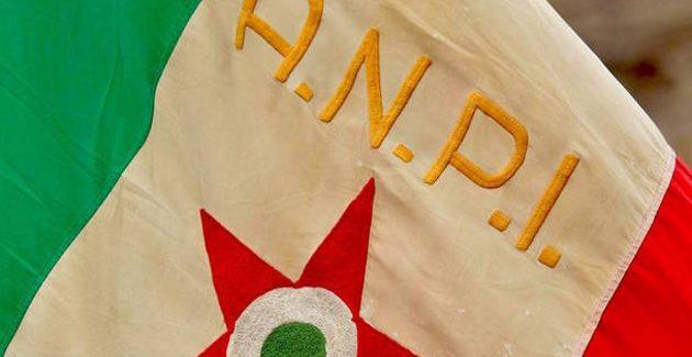 Ricordo di Aysel Kurupinar vissuta a Firenze ed uccisa da militari turchi- Anpi Firenze