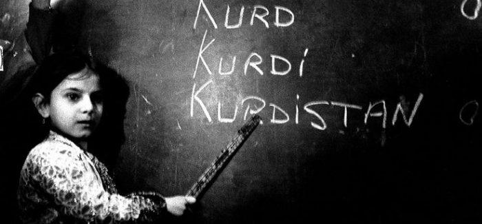 Corso di lungua curda- Centro socio culturale Ararat- Roma