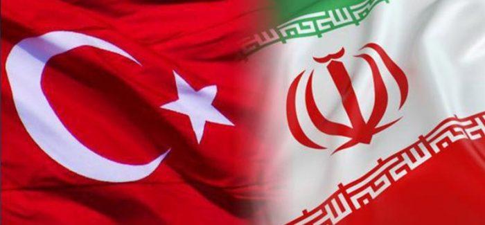 L'alleanza anti-curda tra Ankara e Teheran-  Nemici comuni come base per una nuova impostazione?