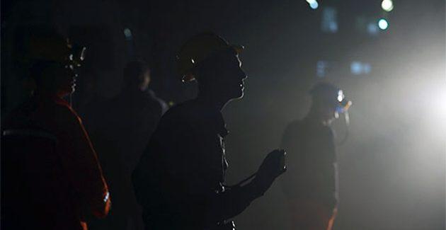 Un tributo alla tragedia della miniera di Soma in occasione della Giornata Mondiale dei Minatori
