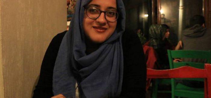 Incarcerata prima obiettrice di coscienza in Turchia