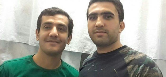 Imminente l'esecuzione di due detenuti curdi in Iran