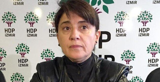La deputata curda Leyla Zana estromessa dal parlamento